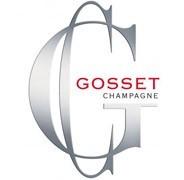 Champagnes Gosset - Achat Champagne en ligne