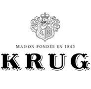 Champagnes Krug - Achat Champagne en ligne
