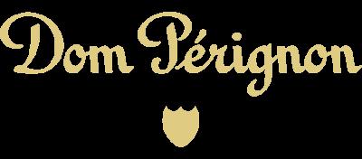 Champagnes Dom Pérignon - Achat Champagne