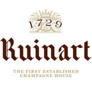 Champagnes Ruinart - Achat Champagne en ligne