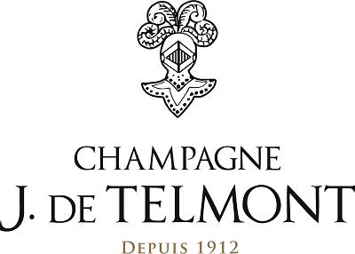 De Telmont - Champagne