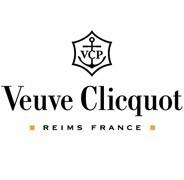 Champagnes Veuve Clicquot - Achat Champagne en ligne