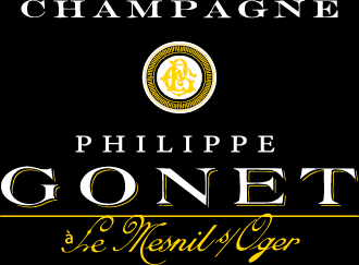 Philippe Gonet - Champagne