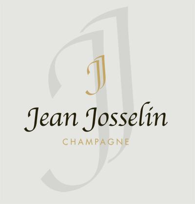 Champagnes Josselin - Caviste Montpellier