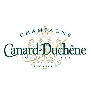 Canard Duchêne - Achat Champagne en ligne