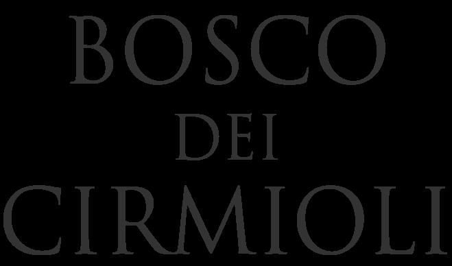 Bosco Dei Cirmioli - Prosecco