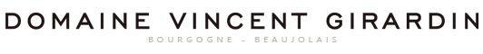 Vincent Girardin - Grands vins de Bourgogne