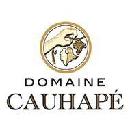 Domaine Cauhapé - Grands vins du Jurançon