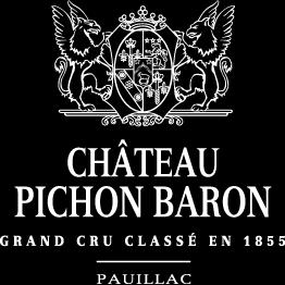 Chateau Baron Pichon - Achat Vin de Pauillac