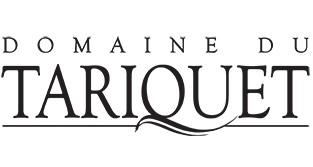 Domaine de Tariquet - Achat Vin en ligne