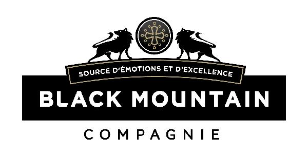 Black Mountain - Whisky de la Montagne Noire en Languedoc