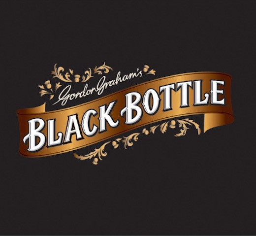 Black Bottle - Achat Whisky Black Bottle