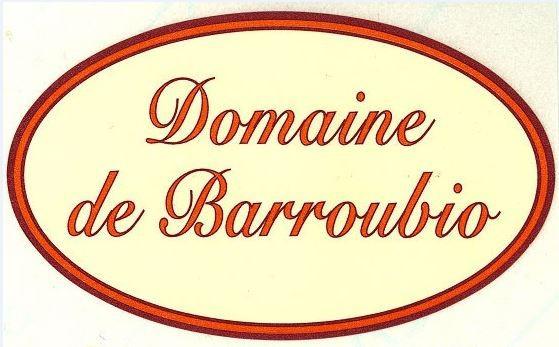 Barroubio - Saint Jean de Minervois - Achat vin en ligne