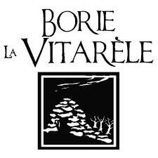 Borie La Vitarèle : grands vins de l'appellation Saint Chinian