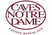 Caves Notre Dame Montpellier