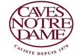Caves Notre Dame Sète